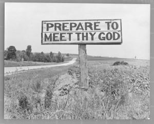 prepare-to-meet-god