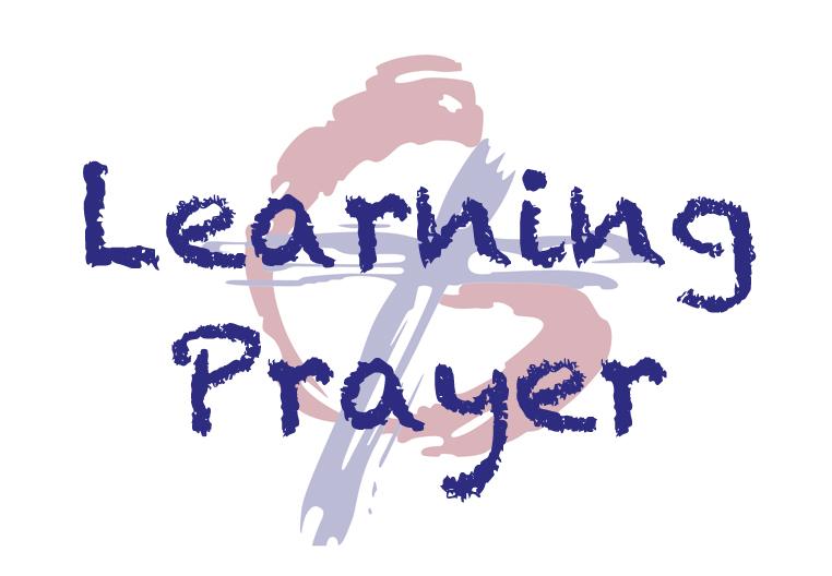 Prayer Class GTC FB Pic